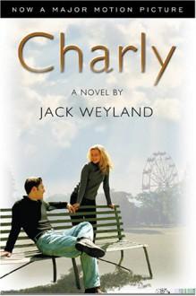 Charly - Jack Weyland