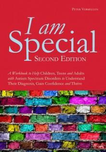 I am Special - Peter Vermeulen
