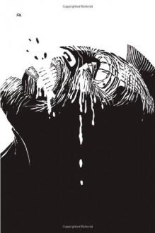 Sin City, Vol. 1: The Hard Goodbye - Frank Miller