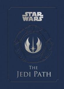 Star Wars: The Jedi Path - Daniel Wallace