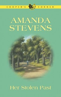 Her Stolen Past (Cooper's Corner) - Amanda Stevens