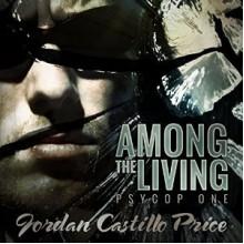 Among the Living - Gomez Pugh, Jordan Castillo Price