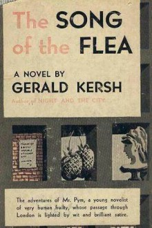 The Song of the Flea - Gerald Kersh