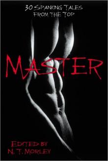 Master/Slave - N.T. Morley