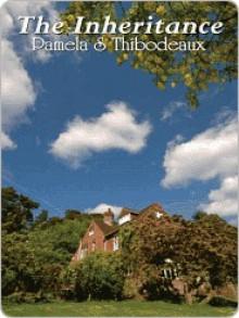 The Inheritance - Pamela Thibodeaux