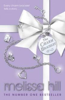 Charm Bracelet - Melissa Hill