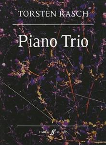 Piano Trio - Torsten Rasch