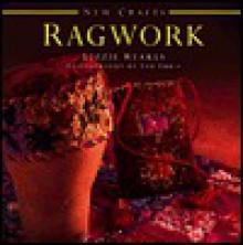 Ragwork - Lizzie Reakes