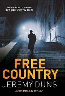 Free Country - Duns