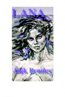 Lana and the Priest, Positively Indecent - Jack Bentley