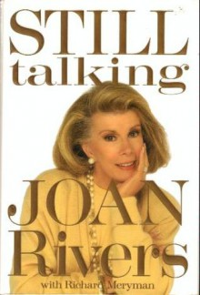 Still Talking - Joan Rivers