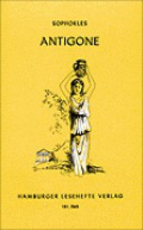 an analysis of the concepts of right and wrong in antigone a play by sophocles