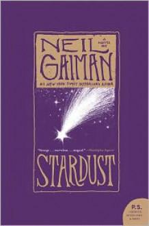 Stardust -