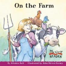 On the Farm - Kirsten Hall