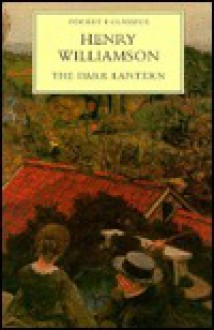 Dark Lantern (Pocket Classics) - David Fine,Henry Williamson
