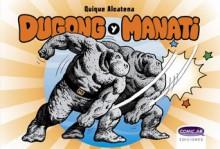 Dugong y Manati - Enrique Alcatena, Fernando Calvi