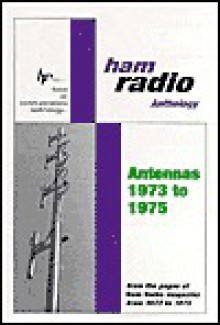 Ham Radio Anthology - Lew Ozimek