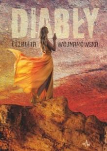 Diabły - Elżbieta Wojnarowska