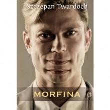 Morfina -