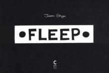 Fleep - Jason Shiga, Chopan