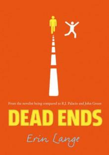 Dead Ends - Erin Lange
