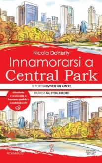 Innamorarsi a Central Park - Nicola Doherty