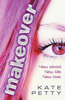 Makeover - Kate Petty
