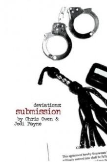 Submission - Chris Owen, Jodi Payne