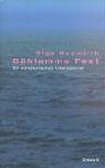 Bählamms Fest : ein venezianisches Arbeitsjournal 1997 - 1999 - Olga Neuwirth, Elfriede Jelinek
