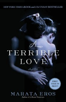 A Terrible Love - Marata Eros
