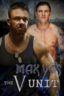 The V Unit - Max Vos