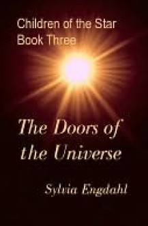 The Doors of the Universe - Sylvia Engdahl