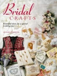 Bridal Crafts - Lucinda Ganderton