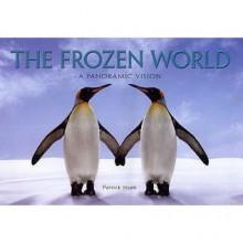 Frozen World - Patrick Hook