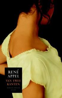 Van twee kanten - René Appel