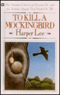To Kill a Mockingbird (Turtleback) - Harper Lee Lee