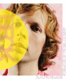 Beck - Autumn de Wilde, Michel Gondry