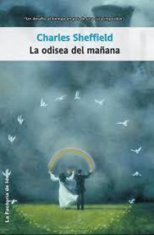 La Odisea Del Mañana
