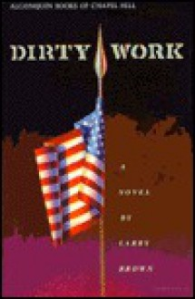 Dirty Work - Larry Brown