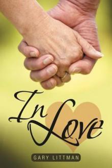 In Love - Gary Littman