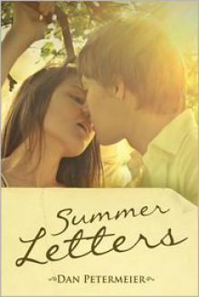 Summer Letters - Dan Petermeier
