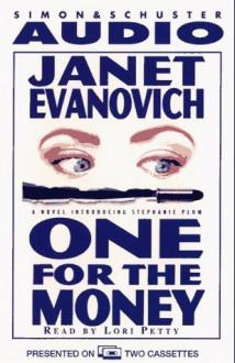 One For The Money - Janet Evanovich, Lori Petty