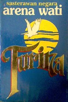 Turina - Arena Wati