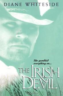 The Irish Devil - Diane Whiteside