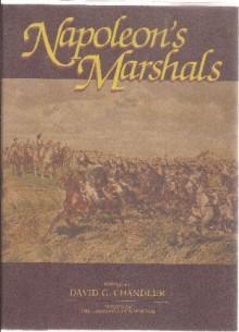 Napoleon's Marshals -