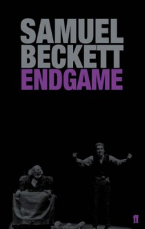Endgame - Samuel Beckett