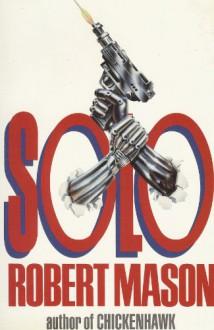 Solo - Robert Mason
