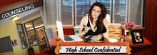 High School Confidential - troublefollows1017