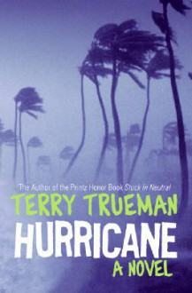 Hurricane - Terry Trueman