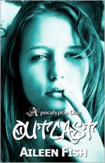 Outcast - Aileen Fish